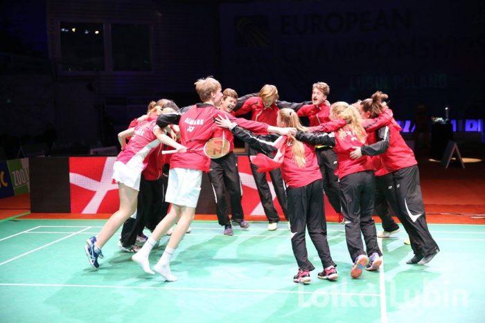 mentaltræning badminton
