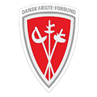 More about danskfaegteforbund