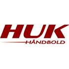 More about huk