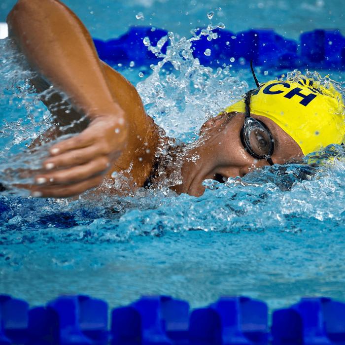 svømmer 1